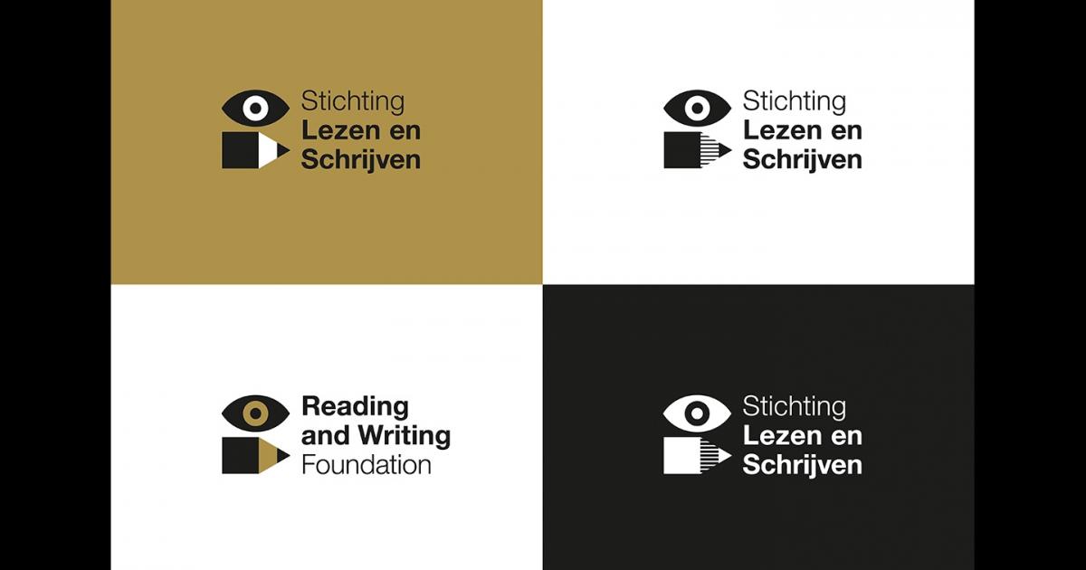 Stichting Lezen en Schrijven (Reading and Writing Foundation)