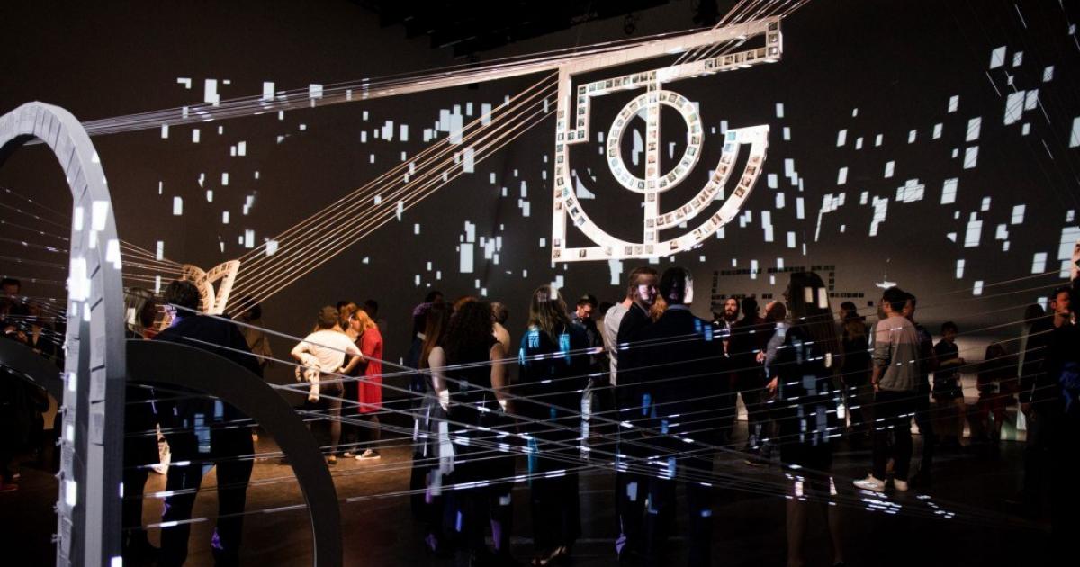 ADCN en Stedelijk Museum tonen met tentoonstelling toekomstvisie van jong creatief talent