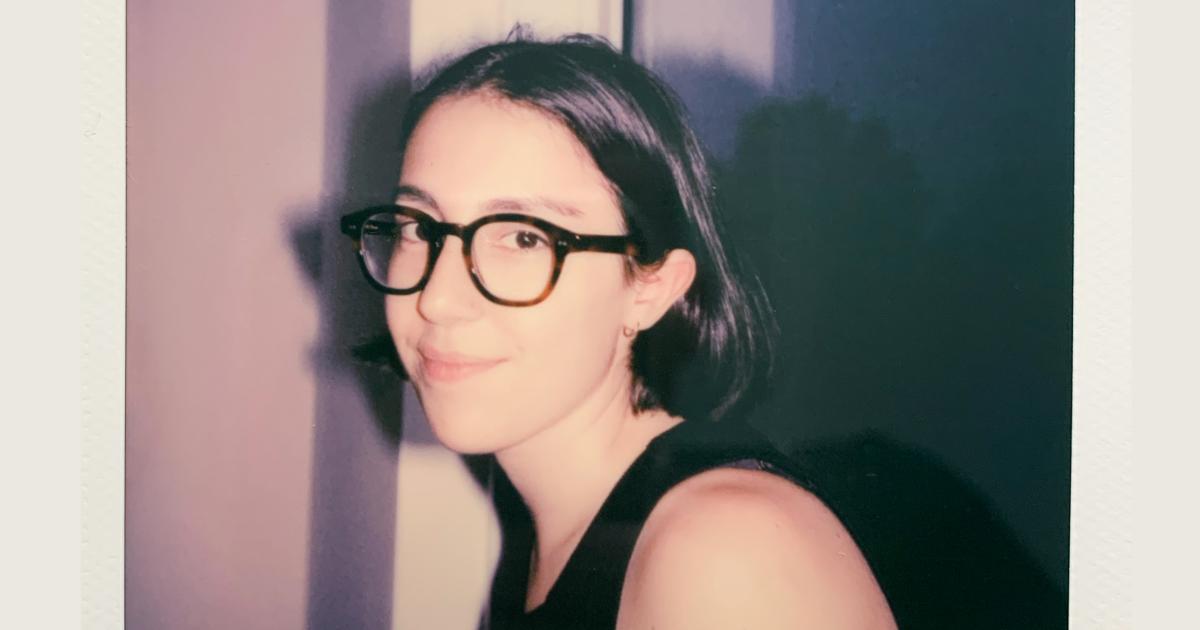 Member in the Spotlight: Fenisia Turco