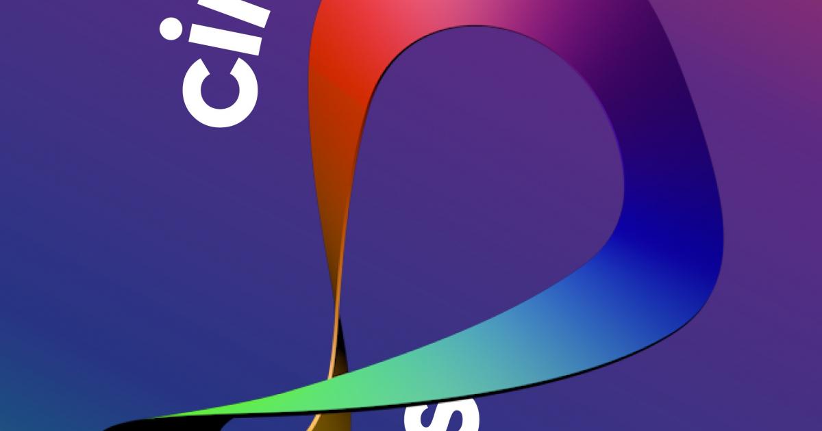 Circular Brands